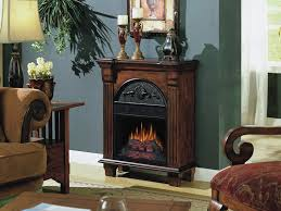 Custom Electric Fireplace by Electric Fireplace In Ikea On Custom Fireplace Quality Electric