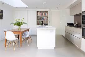 kitchen furniture shopping eames kitchen dining chairs atlantic shopping
