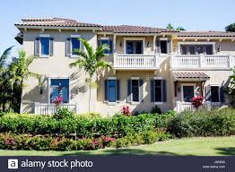 luxury homes naples fl naples florida gulf shore boulevard luxury home mansion mcmansion