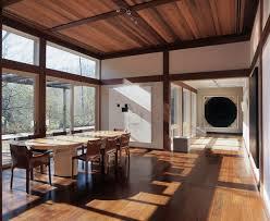 lake austin house by lake flato architects karmatrendz