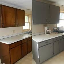 blue chalk paint kitchen cabinets dixie paint company re claym d market