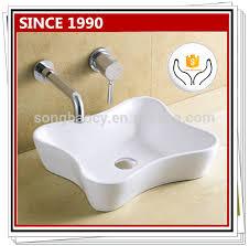 restaurant hand washing sink restaurant hand wash sink restaurant hand wash sink suppliers and