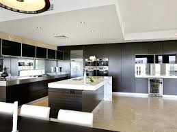 kitchen cabinets modern style renovate your home design studio