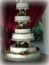 suspiro dominican frosting or meringue mari u0027s cakes english