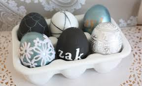 blown easter eggs s sidekicks page 4