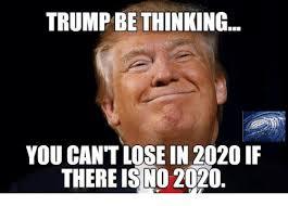 Joe Rogan Meme - joe rogan trump can win in 2020 black barth news