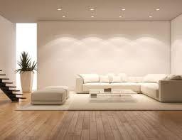 radiante a soffitto il sistema radiante a soffitto loex velta italia