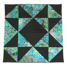 triangle cushion cover milton contact limited