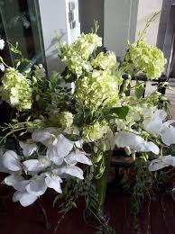 for wedding ceremony wedding ceremony flowers napa wedding ceremony flower pictures