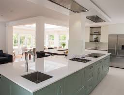 design kitchens uk edmondson interiors bespoke kitchens u0026 furniture