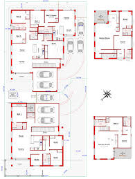 plan of house 4 bedroom house designs perth double storey apg homes 2 story
