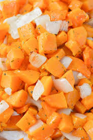 all about butternut squash know your produce