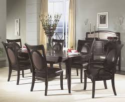 dining room sets on sale dining room view dining room sets sale home design image fancy