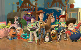 hd toy story 3 wallpapers download free 352575