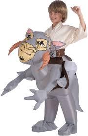jane jetson halloween costume all u003e girls u003e science fiction crazy for costumes la casa de los