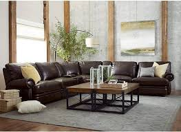 Bentley Sectional Sofa Bentley Sectional Sofa Www Energywarden Net