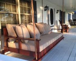 chic lake house furniture lake home decor pinterest house