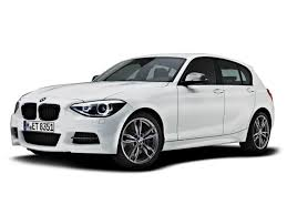 bmw cars 2018 bmw prices bmw 2018 in qatar doha new car prices reviews u0026 pictures
