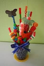 candy arrangements 53 best candy choc arrangements images on hershey