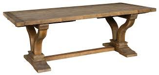 one allium way tarbes extendable dining table u0026 reviews wayfair