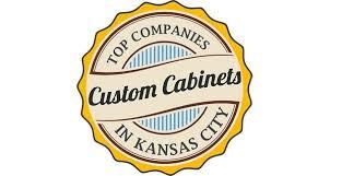 cabinet makers kansas city best kansas city custom cabinet companies kitchen cabinet makers