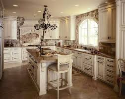 tuscan kitchen design ideas casual tuscan style small tuscan style kitchen tuscan kitchen wall