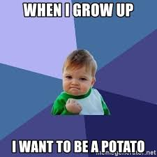 Grow Up Meme - when i grow up meme 28 images funny father and son when i grow