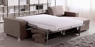 Tempurpedic Sofa Sleeper Sleeper Sofa Modern Design Sofakoe Info