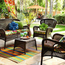 Pier One Patio Chairs Patio Furniture On Sale As Target Patio Furniture For Epic Pier 1