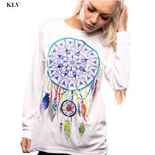 compare prices on woven dreamcatcher online shopping buy low
