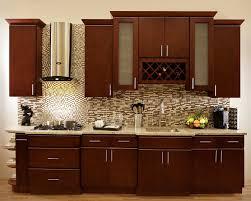 kitchen cabinet design ideas photos kitchen cabinets classic kitchen design 2017 diy kitchen