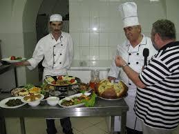 programme tv cuisine eacc