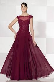 evening dresses for weddings 93 best bridal and evening dresses images on bridal