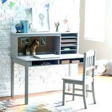 Walmart Desk With Hutch Cool Corner Desk Medium Desks For Home Office With Cool Corner