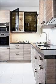 Devis En Ligne Cuisine Designs attrayants  The HP Kitchen
