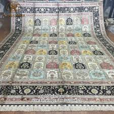 chinese silk rugs for sale roselawnlutheran