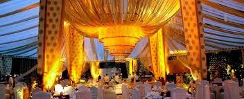 best wedding planner wedding events skypix