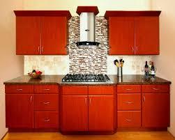 kitchen storage room ideas size of modern kitchen ideas small storage room cabinet design