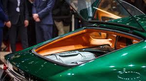 bentley news bentley exp 10 speed 6 to production autoevoluti com