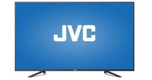black friday 55 led tv black friday deals archives page 7 of 48 cuckoo for coupon deals