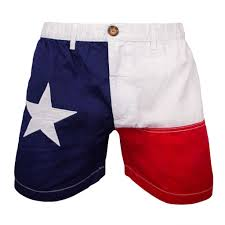 Texas Flag Swimsuit The Lone Stars Chubbies Men U0027s Texas State Flag Shorts