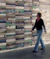 reclaimed wood an interior decor trend cozy bliss