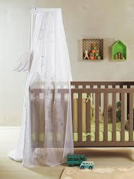 chambre de bébé vertbaudet flèche de lit cigogne chambre bébé collection printemps été