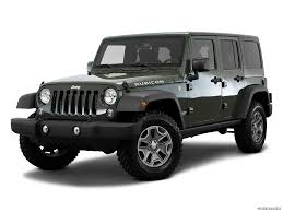 call of duty jeep 2016 jeep wrangler unlimited dealer serving atlanta landmark