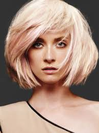 Blunt Cut Bob Hairstyle Bob Hairstyles Hairstyles 2014 Men Haircuts Hairstyles For Women
