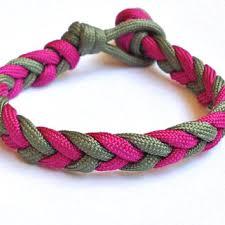 paracord bracelet braid images Mens bracelet rope bracelet paracord from ruggedandbeauty on jpg