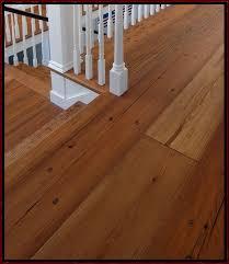 12 best floors images on pine flooring homes