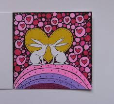 Emma Freud Rabbit Hutch 109 Best Hares Images On Pinterest Rabbit Art Bunny Art And