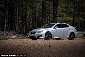 lexus isf silver random snap lexus is f love speedhunters