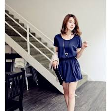 singapore blogshop 148 best lovely inn store images on k fashion korean